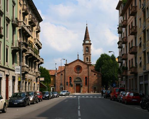 Sgomberi Milano Loreto e Casoretto