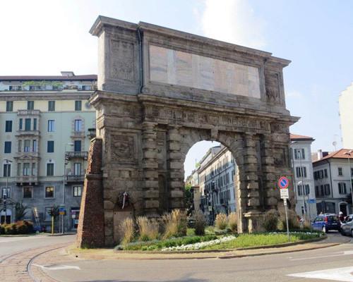 Sgomberi Milano Porta Romana